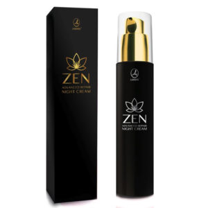 ZEN night cream